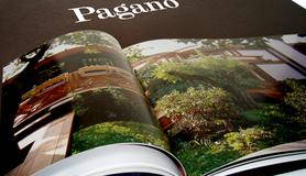 Stampa Tipografica Pagano