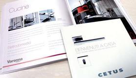 Brochure Cetus