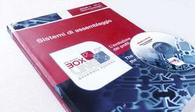 Catalogo BOX-line S.r.l.