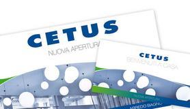 Cetus