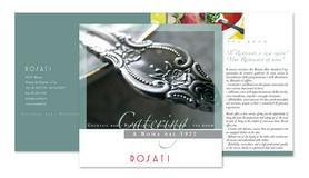 Brochure Rosati