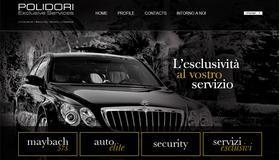 Polidori Exclusive Services