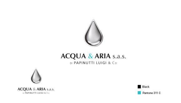 Ideazione e realizzazione grafica del logotipo