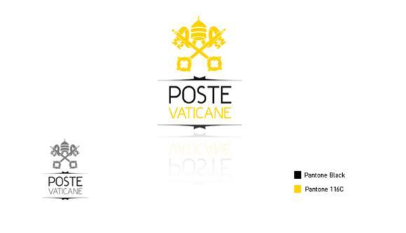 Ideazione e progettazione grafica del marchio