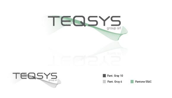 Realizzazione grafica del logotipo