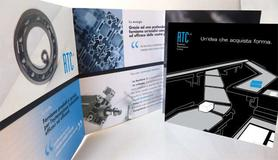 Brochure RTC S.r.l.