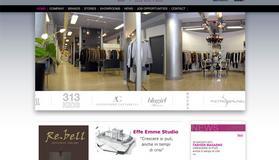 Effe Emme Studio S.r.l.