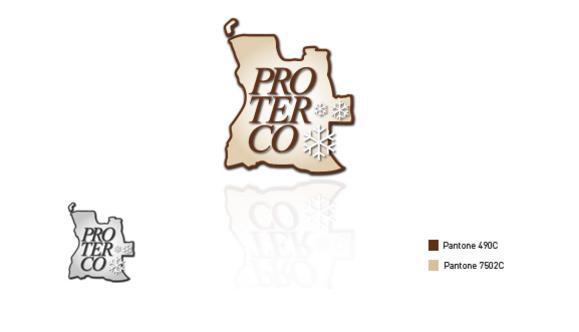 Progetto e realizzazione logotipo