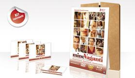 Event Promotion Mine Vaganti - 01 Distribution