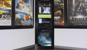 Circuito Moviepoint