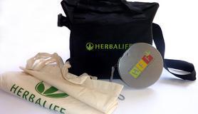 Gadget Herbalife