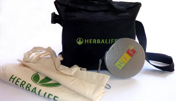 Realizzazione gadget - borsa, shopper e porta CD