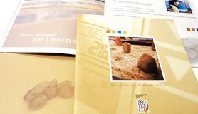 Brochure Proterco