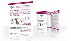 INI - Istituto Neurotraumatologico Italiano