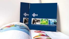Brochure INI - Istituto Neurotraumatologico Italiano