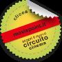 Moviepoint