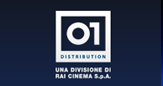 Sito 01 Distribution