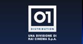 Sito 01 Distribution